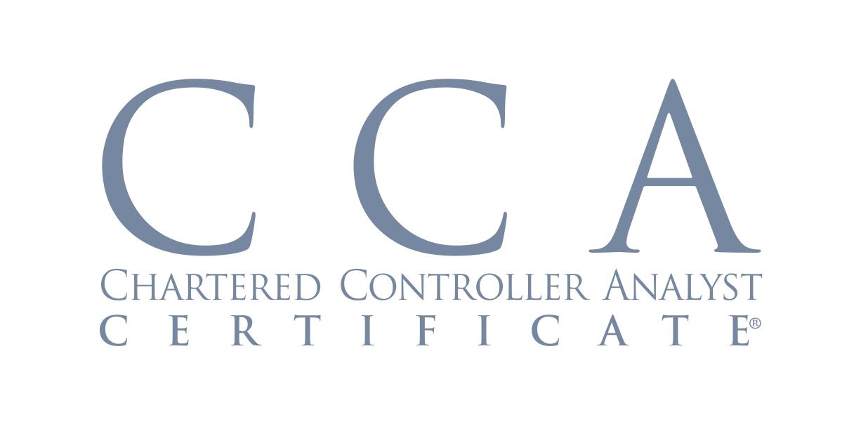LOGO-CCA-CERTIFICATE